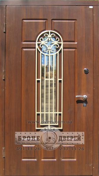 Купить входные металлические двери оптом в Минске