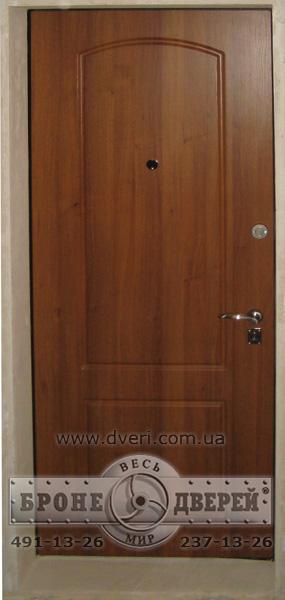 двери входные с ударопрочным стеклом