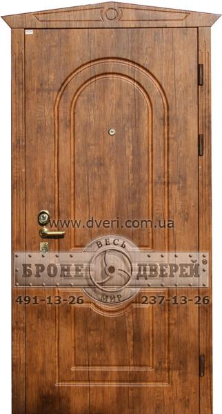 Шпонированные двери купить в Красноярске, межкомнатные