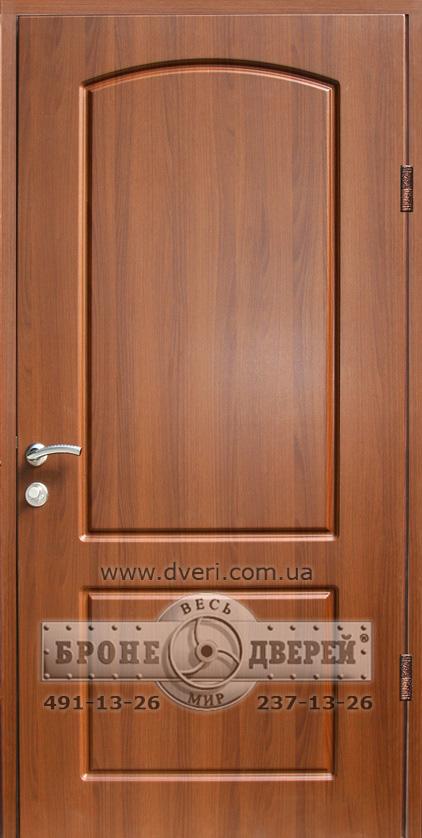 дешёвые железные двери российских производителей