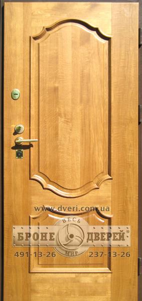 филенка для металлических дверей