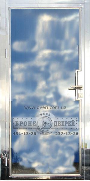 металлические двери оптом моск