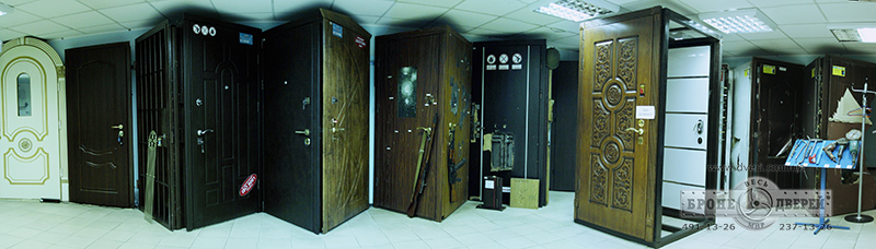 стальные двухстворчатые тамбурные двери в балашихе